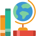 In-Depth Course