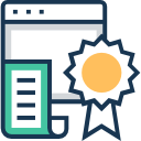 Quality-Based Training And Services